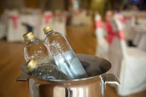 bea y rafa 386