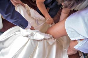 boda 0117
