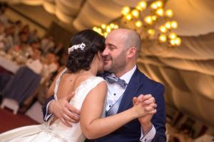boda 0648