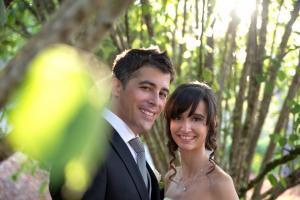 elena y david 592