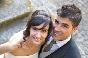 elena y david 626
