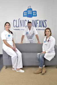 clinica infans 069