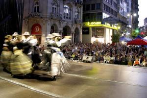 fiesta cultura 539