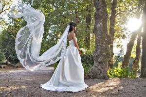 Dimepatata bodas 0002