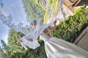 Dimepatata bodas 0008