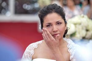Dimepatata bodas 0009