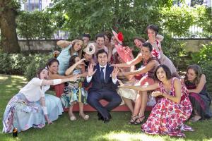 Dimepatata bodas 0011