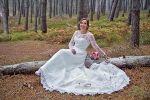 Dimepatata bodas 0012