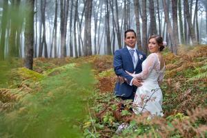 Dimepatata bodas 0013
