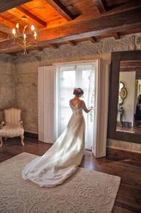 Dimepatata bodas 0016