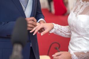 Dimepatata bodas 0025