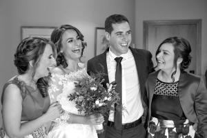 Dimepatata bodas 0026