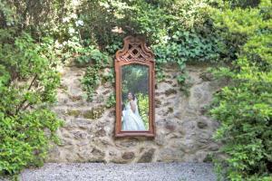 Dimepatata bodas 0028