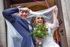Dimepatata bodas 0033