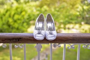 Dimepatata bodas 0035