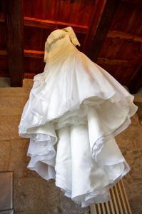 Dimepatata bodas 0036