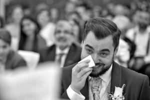 Dimepatata bodas 0039