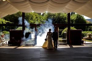 Dimepatata bodas 0044